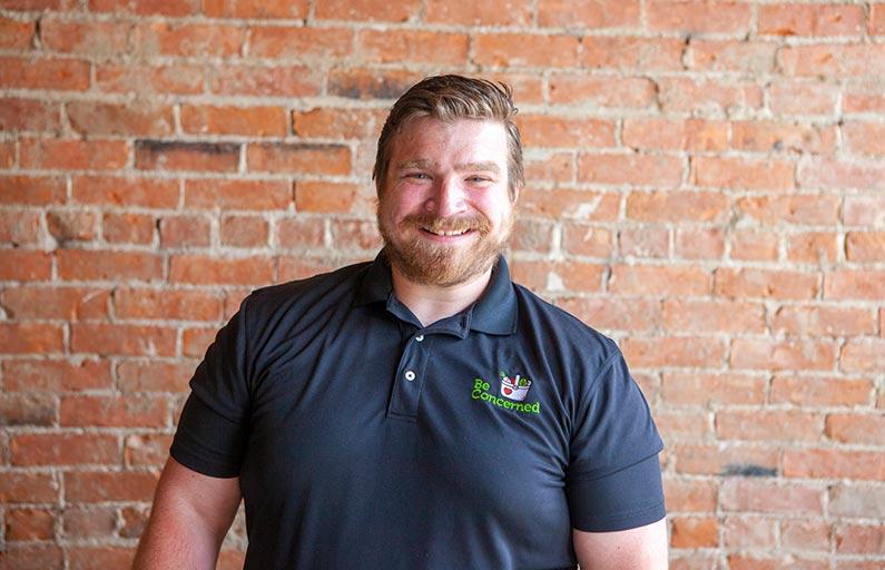 Andy-Brunsman-Executive-Director