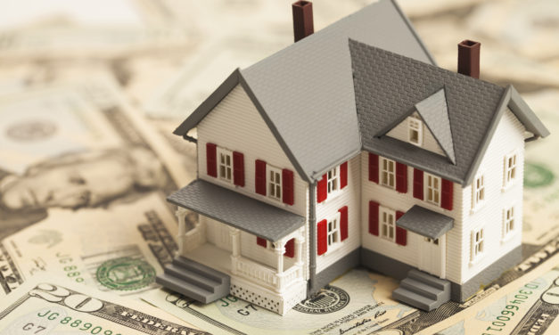 The Do's And Don'ts Of Tapping Your Rising Home Equity