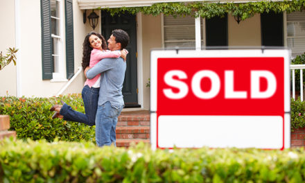 Are Millions Of Boomerang Buyers About To Ignite The Real Estate Market?