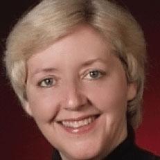 Carolyn Fields