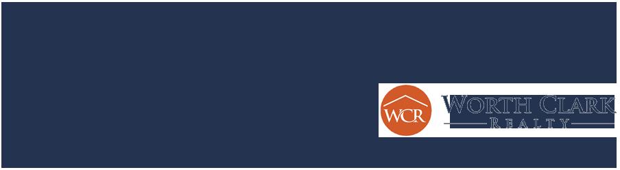 The Salger Properties Team