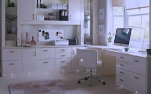 OFFICE_E