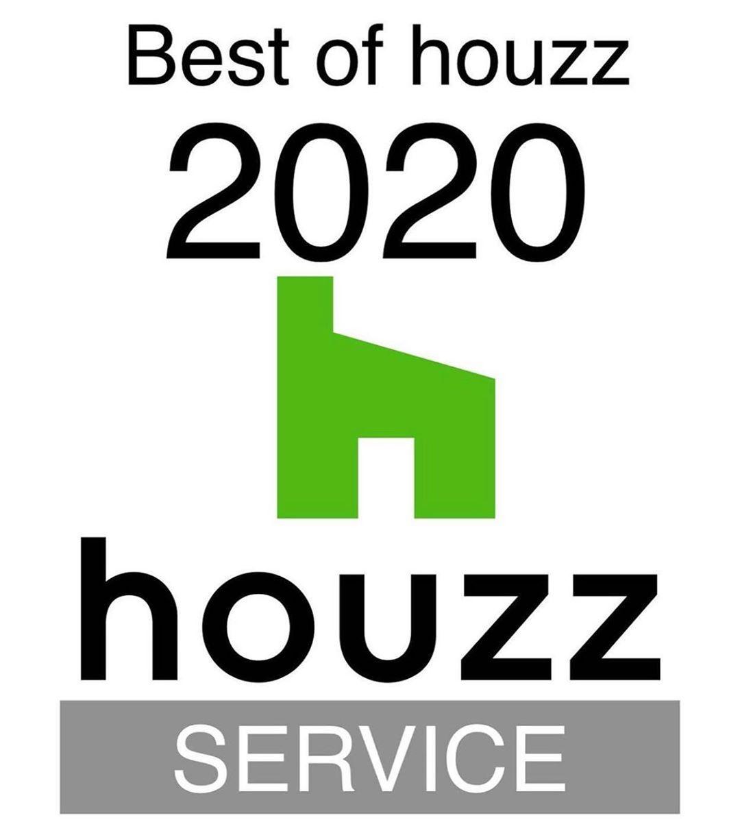 houzz r3modeling buildr3