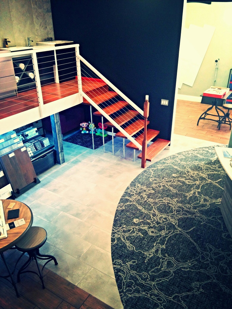 R3_DESIGN_CENTER_STAIRS_CABLE_RAILINGS