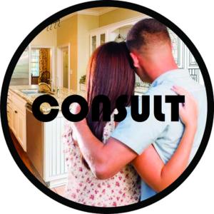 r3-free-consultation-icon