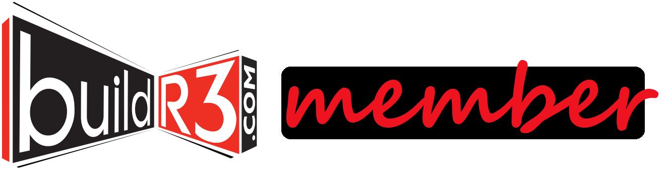 buildr3 logo only-member