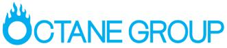 The Octane Group