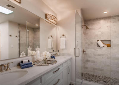 Ready to create your dream home?