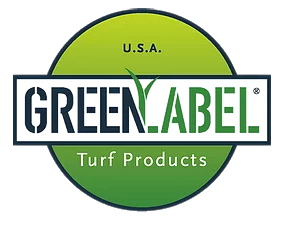 GREEN LABEL ARTIFICIAL GRASS AND IVY WALLS MIAMI FL