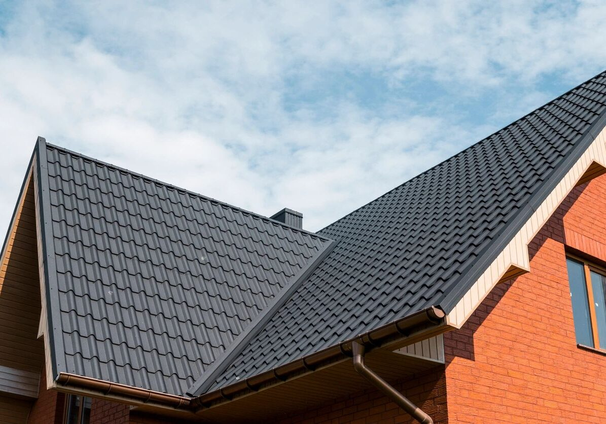 Roof Replacement Guelph
