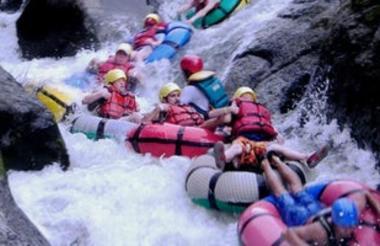 adventure-pass-rincon-de-la-vieja-hacienda-guachipelin-tour-from-guanacaste_header-23430