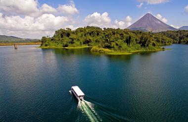 arenal-lake-costa-rica