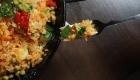 paella vegeteriana