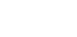 Putman Travels Private Limited