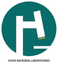 Hayes Microbial