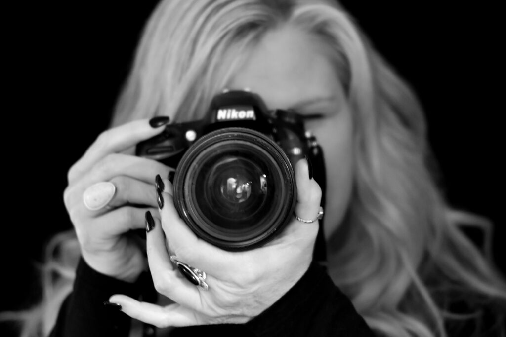 salina wilkins real estate photographer