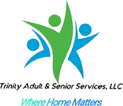 Trinity Adult and Senior Services