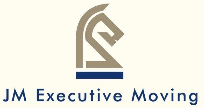 JM Executive Moving