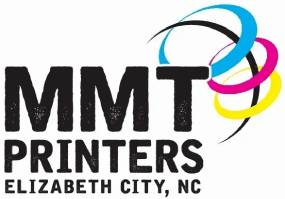 MMT Printers, INC.