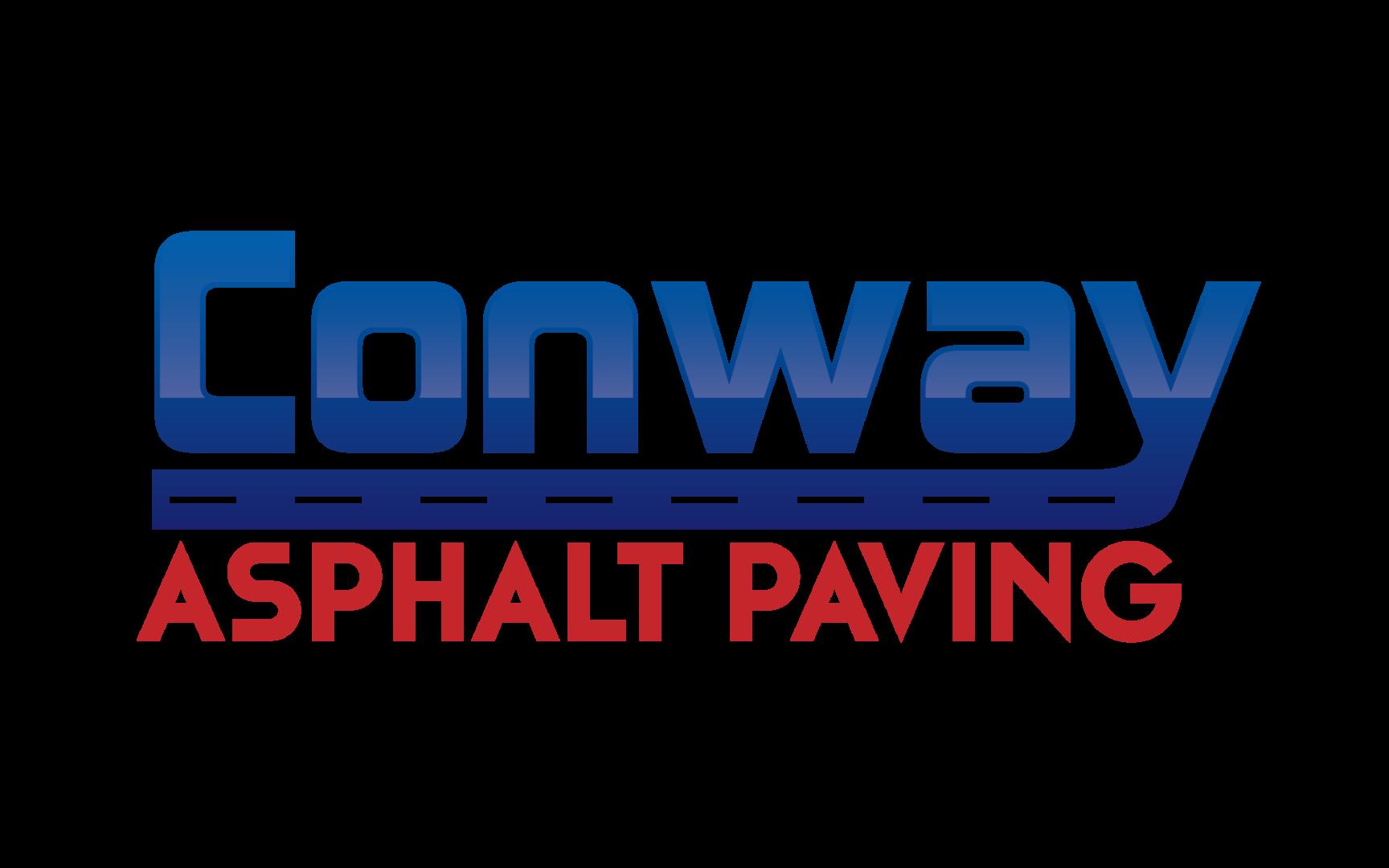 Conway Asphalt Paving_29102020 final-01