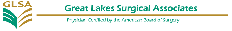 Great Lakes Surgical Associates