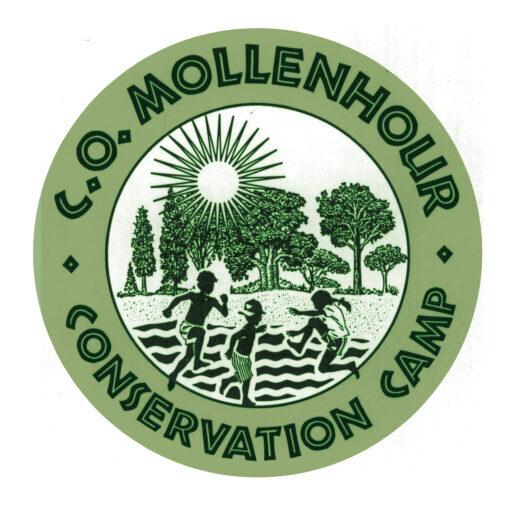 C.O. Mollenhour Camp