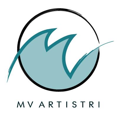 MV Artistri