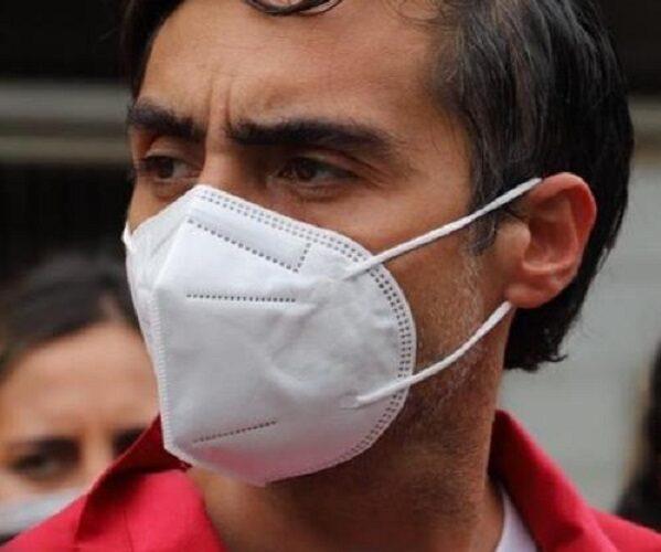 Provincia sumó 31 casos nuevos de Covid
