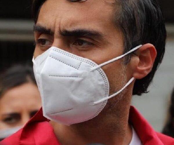 Provincia sumó 28 casos nuevos de Covid