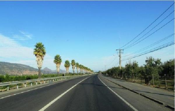 MOP entregó detalles de las obras de infraestructura para la provincia de San Antonio