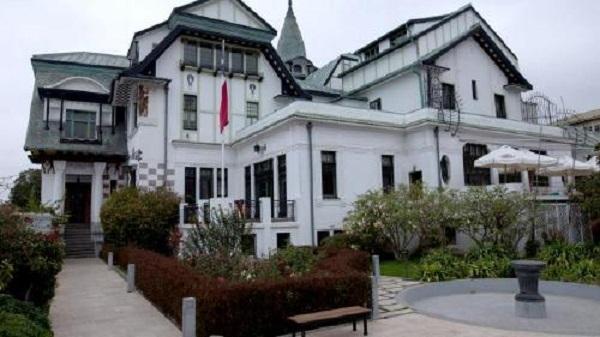 CFT Región de Valparaíso reunió más de 30 panoramas culturales y de entretención para realizar desde la casa