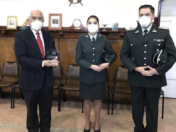 Municipalidad  de San Antonio cumple 127 años de servicio a la comunidad