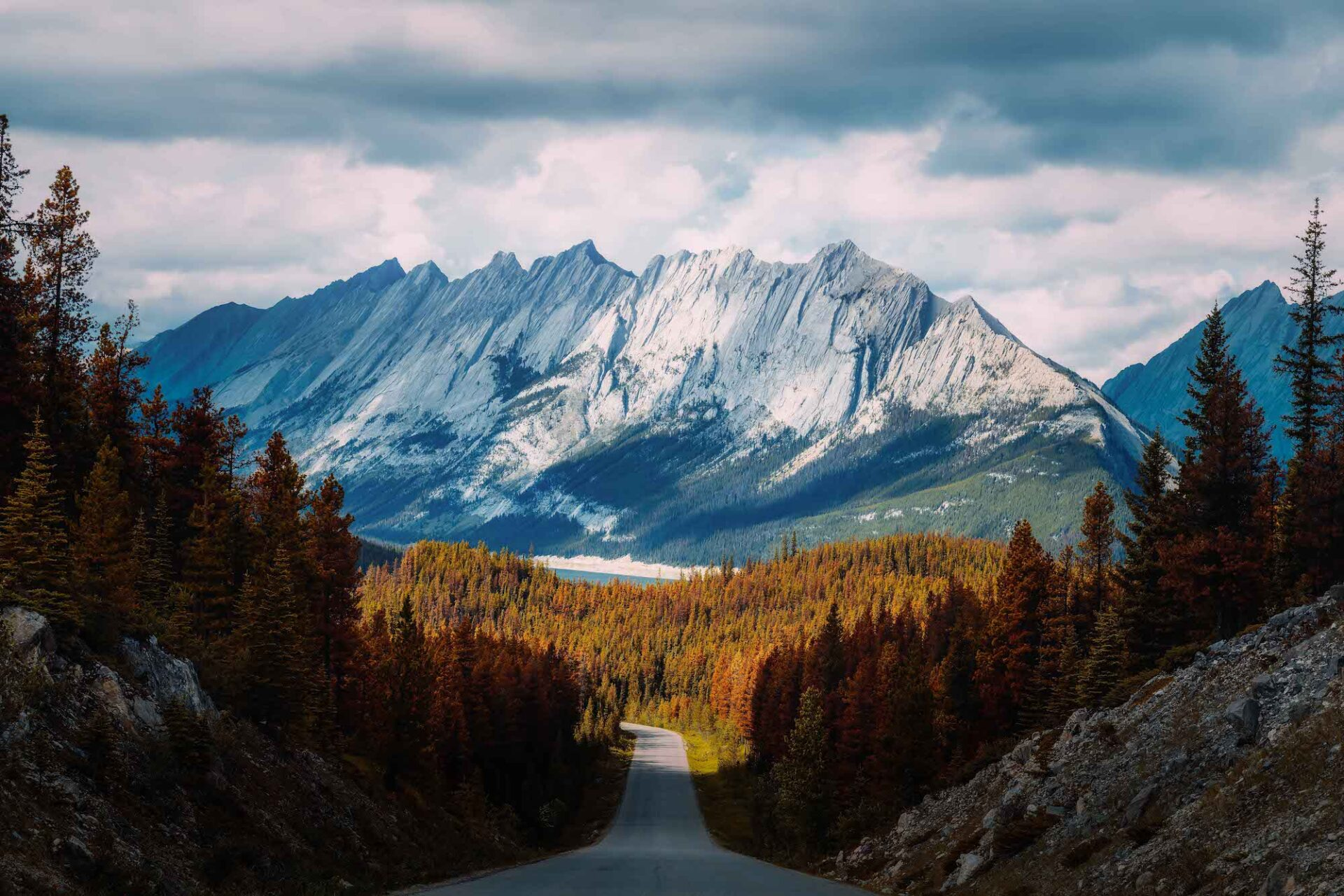 Destinations across Canada photo by Sanjay Chauhan Images of Canada