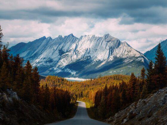 canadian photographers