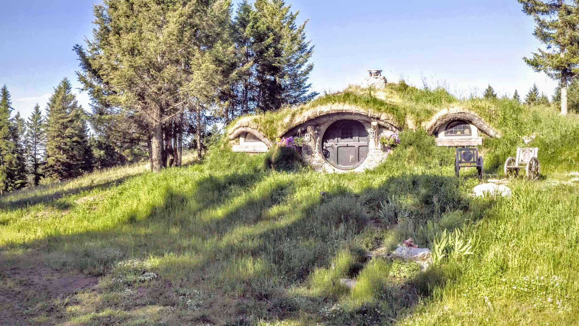BC Airbnb