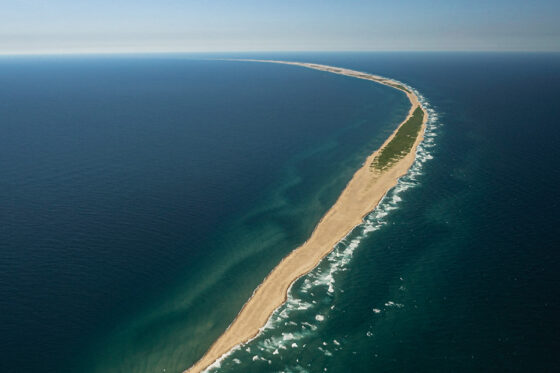 Sable Island Reserve