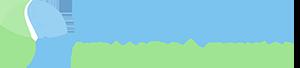 Chiropractor Utica MI | Dr. Keith Brennan Logo