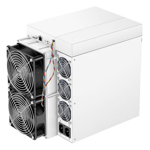 Bitmain-Antminer-S19-Pro-(110)-3-png