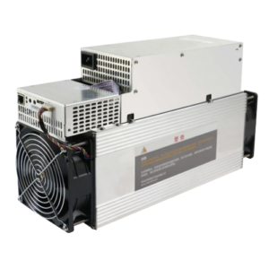 Whatsminer-M30S+-1-png
