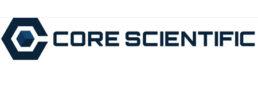 core-scientific