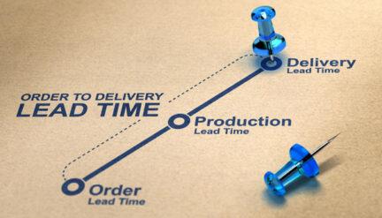 lead-order-img