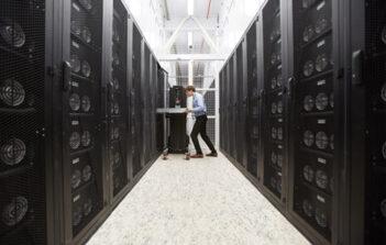 hosting-facility-img