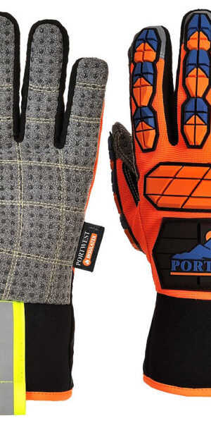 Portwest Aqua-Seal Pro Glove A726