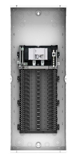 Leviton Control Panel LP420-MB