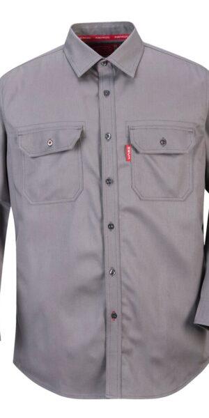 Portwest Bizflame 88 / 12 FR Shirt
