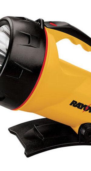 Rayovac Industrial Lantern -16v/KFL