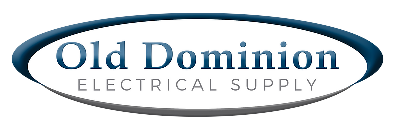 Old Dominion Electrical Supply