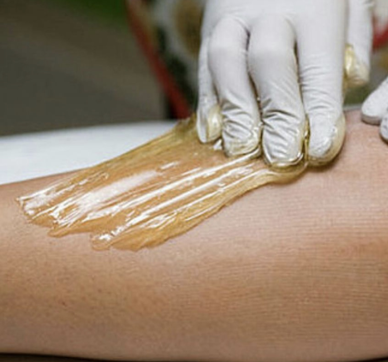 Special Packages Hair Removal Services