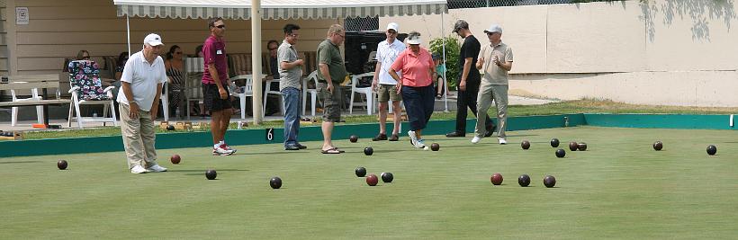 lawn_bowling_banner