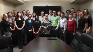 Westview Engineering Team